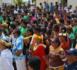 https://www.tahiti-infos.com/L-accroissement-de-la-population-toujours-au-ralenti_a181644.html