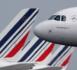 https://www.tahiti-infos.com/Air-France-apte-a-proposer-un-Paris-Tahiti-via-Vancouver_a183217.html