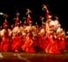 https://www.tahiti-infos.com/O-Tahiti-e-vainqueur-en-Hura-Tau_a183274.html