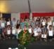 https://www.tahiti-infos.com/21-eleves-du-Centre-des-Metiers-d-Art-ont-recu-leur-diplome_a183327.html