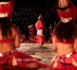 https://www.tahiti-infos.com/Heiva-i-Tahiti-2019-Les-laureats-cloturent-les-festivites_a183464.html