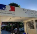https://www.tahiti-infos.com/Un-dealer-de-Faa-a-arrete-et-juge-deux-fois-dans-la-meme-semaine_a184178.html