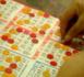 https://www.tahiti-infos.com/La-legalisation-du-bingo-menacee_a184250.html