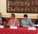 https://www.tahiti-infos.com/Equipement-167-milliards-de-cofinancements-Etat-Pays-en-2019_a185795.html