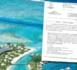 https://www.tahiti-infos.com/Menace-de-greve-sur-le-voyage-des-Miss_a186654.html