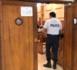 https://www.tahiti-infos.com/Cinq-ans-de-prison-ferme-pour-avoir-agresse-deux-fillettes_a187358.html