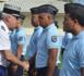 https://www.tahiti-infos.com/42-reservistes-promus-gendarmes_a187384.html