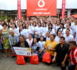 https://www.tahiti-infos.com/Vodafone-fete-ses-100-000-clients_a188144.html