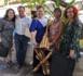 https://www.tahiti-infos.com/30-kg-de-ukulele-dans-la-valise-de-Nicole-Sanquer_a188146.html