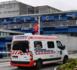 Infections: la septicémie associée à un décès sur cinq dans le monde