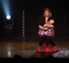 https://www.tahiti-infos.com/Elodie-Poux-presente-le-Syndrome-du-playmobil_a188900.html