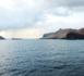 https://www.tahiti-infos.com/Deux-zones-de-peches-interdites-creees-a-Ua-Huka_a189169.html