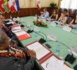 https://www.tahiti-infos.com/Seize-projets-locaux-soutenus-par-le-Fonds-Pacifique_a189174.html