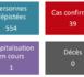 https://www.tahiti-infos.com/Deux-nouveaux-cas-de-coronavirus-au-fenua-vendredi_a190132.html