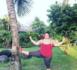 https://www.tahiti-infos.com/Yepo-On-sera-des-personnes-meilleures-apres-le-confinement_a190139.html