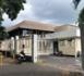 https://www.tahiti-infos.com/Yannick-Mai-juge-mardi_a190195.html