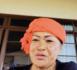 https://www.tahiti-infos.com/Makau-Foster-en-mode-confinee_a190198.html