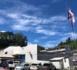 https://www.tahiti-infos.com/Liberation-d-une-detenue-en-fin-de-peine_a190199.html