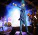 """Coronavirus: les stars de la musique africaine """"unies"""" lors d'un grand concert virtuel"""