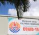https://www.tahiti-infos.com/Firiora-pour-la-prevention-et-le-suivi-des-epidemies_a191491.html