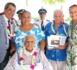 https://www.tahiti-infos.com/Rosina-Layton-Thunot-elevee-au-rang-de-chevalier-de-l-ordre-de-Tahiti-Nui_a191492.html