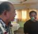 https://www.tahiti-infos.com/Les-CJA-au-secours-d-une-de-leurs-enseignantes_a191632.html