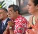 https://www.tahiti-infos.com/Des-vols-sans-quarantaine-a-partir-du-15-juillet_a191634.html