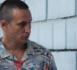 https://www.tahiti-infos.com/Le-proces-de-l-affaire-Sarah-Nui-programme-en-aout_a192401.html
