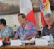 https://www.tahiti-infos.com/Le-Pays-betonne-sa-relance_a192551.html