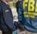 Un fugitif arrêté aux Etats-Unis après 46 ans de cavale
