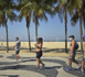 Brésil: une application pour réserver sa plage à Rio
