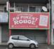 https://www.tahiti-infos.com/Cluster-identifie-que-risque-vraiment-le-Piment-Rouge_a193477.html