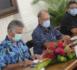 https://www.tahiti-infos.com/Sortie-d-epidemie-estimee-en-mai-2021-avec-un-pic-en-janvier_a194477.html