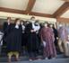 https://www.tahiti-infos.com/Les-magistrats-vent-debout-contre-le-garde-des-Sceaux_a194623.html