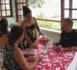 https://www.tahiti-infos.com/Des-CAP-Hotellerie-et-arts-aux-Marquises_a194647.html