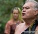 https://www.tahiti-infos.com/Dominique-Sorain-rend-hommage-a-Jean-Claude-Teriierooiterai_a195441.html