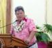 https://www.tahiti-infos.com/Abner-Guilloux-ancien-directeur-de-la-CCISM-est-decede_a196519.html