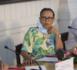 https://www.tahiti-infos.com/Les-enseignants-polynesiens-sont-prioritaires-en-Polynesie_a198851.html