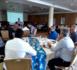 https://www.tahiti-infos.com/Un-data-lab-pour-ouvrir-l-acces-aux-donnees-face-a-la-crise-du-Covid_a198852.html