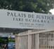 https://www.tahiti-infos.com/Ils-s-etaient-plaints-pour-violence-ils-comparaissent-pour-outrage_a200116.html
