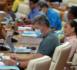 https://www.tahiti-infos.com/Assemblee-Sept-elus-pour-faire-un-groupe-et-non-plus-six_a201527.html