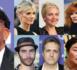 Festival de Cannes: Tahar Rahim, Mylène Farmer et Maggie Gyllenhaal dans le jury