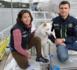 Under The Pole III: fin d'une expédition inédite dans la lignée de Cousteau