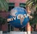 Universal Music va jouer en Bourse sa nouvelle partition composée par Bolloré