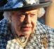 Interrogations sur la santé d'Elizabeth II après une nuit à l'hôpital