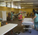 https://www.tahiti-infos.com/L-epidemie-de-Covid-continue-de-decroitre_a204538.html