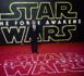 GB : un producteur de Star Wars poursuivi après l'accident survenu à Harrison Ford