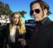 Johnny Depp et Amber Heard divorcent après 15 mois de mariage