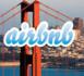 Airbnb porte plainte contre la ville de San Francisco