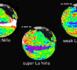 Météo: El Nino parti, La Nina pourrait se manifester au 3e trimestre